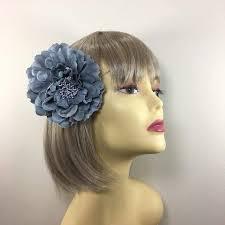 hair fascinator hair fascinators for weddings free uk delivery