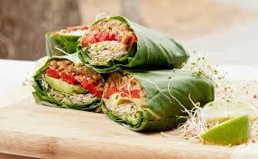 vegan cuisine nolafare a vegan restaurant opens in highlands food dining