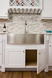 national kitchen u0026 bath cabinetry inc carolina cabinets made in