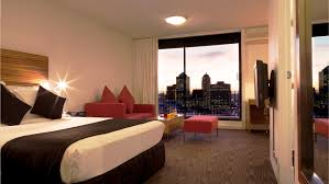cambridge hotel sydney surry hills accommodation