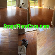 Laminate Flooring Lakeland Fl Frogs Floor Care 11 Photos Carpet Cleaning 122 E Main St