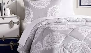light gray twin comforter gray twin comforter sets booklovercarol com