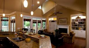 great room layout ideas kitchen great room layout large family room layout ideas ideas u