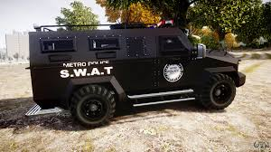 swat vehicles which cars vehicles would you like to see page 9 ideas