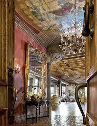 architecture artistic home interior design fantastic restaurant