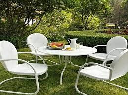12 best patio furniture images on pinterest outdoor living