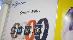 iwatch apk apple iwatch replica by china hyperdon smart itechbahrain