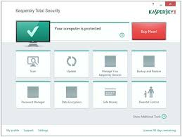 reset password kaspersky security center kaspersky total security 2018 review and comparison with 2017 version
