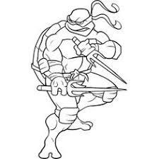 teenage mutant ninja turtles stencils google chun