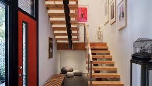 Beautiful Row House Interior Design Ideas Pictures Trends Ideas - Row house interior design