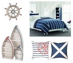 nautical bedroom decor ideas cute beach decor