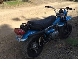 100 suzuki rv90 bikeboneyard com recycled and salvaged