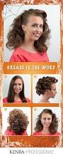 halloween color hair spray 19 best halloween hairstyles images on pinterest halloween