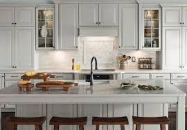 trends in kitchen backsplashes kitchen backsplash trends to avoid backsplash trends 2017