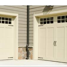 Overhead Door Phone Number Complete Overhead Door Closed 10 Photos Garage Door Services