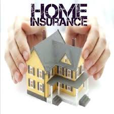 home and auto insurance companies full size of mobile home home insurance best home insurance companies insurances certas home and auto insurance company