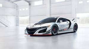 hybrid acura acura nsx gt3 racing hybrid wallpaper hd car wallpapers