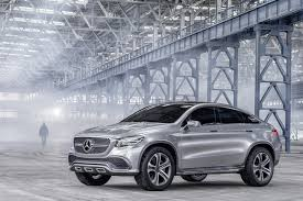 2014 mercedes lineup mercedes mlc class reviews specs prices top speed