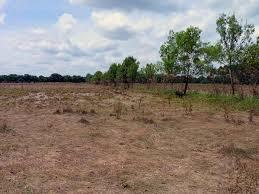 chambre d agriculture 76 calamités agricoles 76 communes proposées au classement