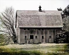 The Tool Barn So Remember The Experience Of Being In The Barn Or The Tool Shed