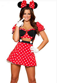 Disney Halloween Costumes Adults 71 Halloween Images Costume Ideas Costumes