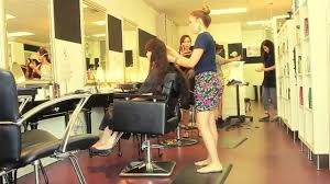 video women get haircut long to bald so cute youtube