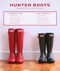 ugg boots sale size 4 23 awesome boots on sobatapk com