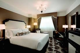 Luxury Bedroom Ideas On A Budget Best Hotels In San Francisco From Affordable To Luxury