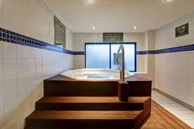 russo home renovations inc specializing in kitchen and bathroom