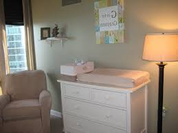Chair And A Half Sleeper Sofa Chair And Half Sleeper Sofa With Design Gallery 37498 Imonics