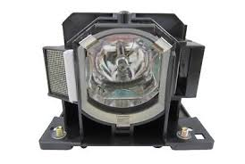 business u0026 industrial projector bulbs find offers online and