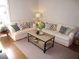 Best Slipcover Sofa by Sofas Center Slipcovered Sofas For Sale In Stores Ri Closeouts
