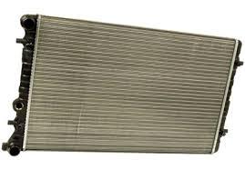 audi radiator audi tt radiator auto parts catalog