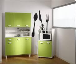 meuble cuisine vert meuble cuisine vert anis amazing cuisine design verte with meuble