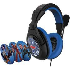 turtle beach black friday turtle beach xo one gaming headset xbox one walmart com