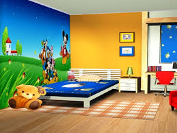 mickey mouse bedroom design mickey mouse bedroom ideas for kids