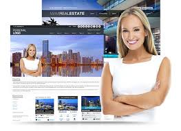 high end real estate agent idx websites mls search solutions for real estate agents integrated idx