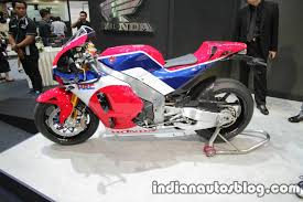 v4 motorcycle price is honda v4 superbike on the way throttle