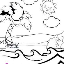 dolls coloring pages hellokids