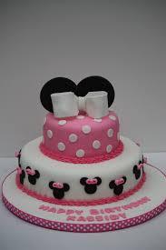 minnie mouse 1st birthday cake baby minnie mouse 1st birthday cake fitfru style minnie