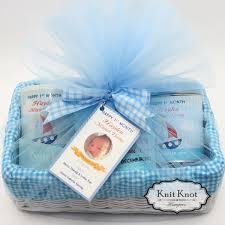 wedding gift jakarta knit knot hers jakarta personalized baby hers kids
