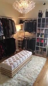 165 best home closet room images on pinterest dresser closet