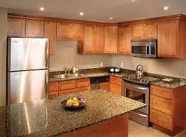 2 bedroom apartments for rent in toronto 131 bloor st west toronto apartment for rent b69157