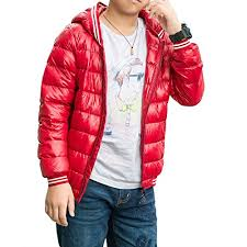 columbia ultra light down jacket columbia boys agent avalanche jacket clothing 3qsnngsls