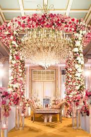 wedding arches montreal 579 best ceremony arches and chuppahs images on