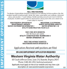 Wastewater Treatment Plant Operator Resume Buffer Stocks Essay Full 2 Filmbay Academics Iv 41 Html Persuasive