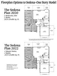 mayo clinic floor plan pebblecreek nancy muslin