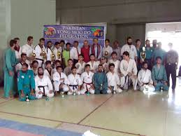 moo do yongmoodo championships taekwondo judo hapkido championship by