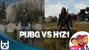 pubg vs h1z1 download song pubg vs h1z1 rap battle nerdout ft fabvl free mp3