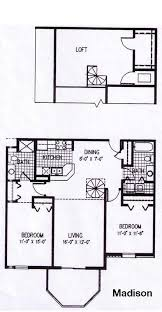 deck floor plan rh floor plans castleberg communities